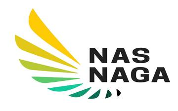 Buy tickets to NASNAGA MEDIA HACKATHON: