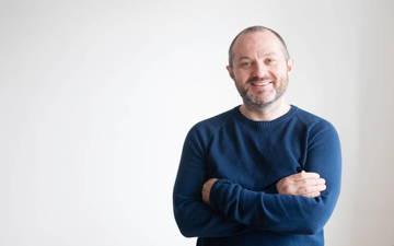 Купить билеты на Публичный рассказ Людвига Быстроновского