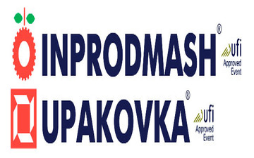 Buy tickets to INPRODMASH & UPAKOVKA Выставки  оборудования для пищевой промышленности и упаковки: