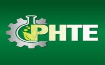 Придбати квитки на VIII Международная выставка оборудования и технологий для фармацевтической промышленности PHARMATechExpo:
