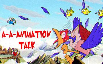 Придбати квитки на Animation Talk з Дмитром Лісенбартом: