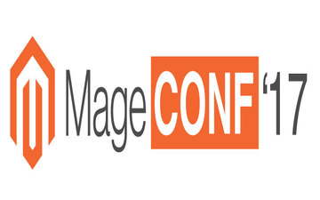 Buy tickets to MageCONF'17 Pre-Party: