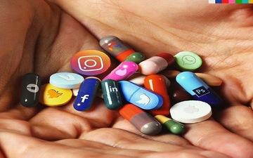 Придбати квитки на Выстраивание личного бренда в соцсетях. Инструменты популярности: