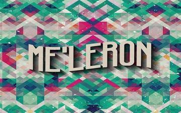 Купить билеты на Me'leron, презентация альбома, Киев: