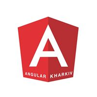 Купить билеты на Angular Kharkiv Meetup - Second Edition: