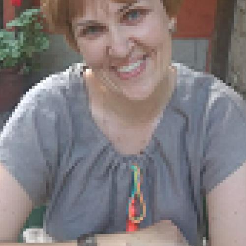 Trizno Olga