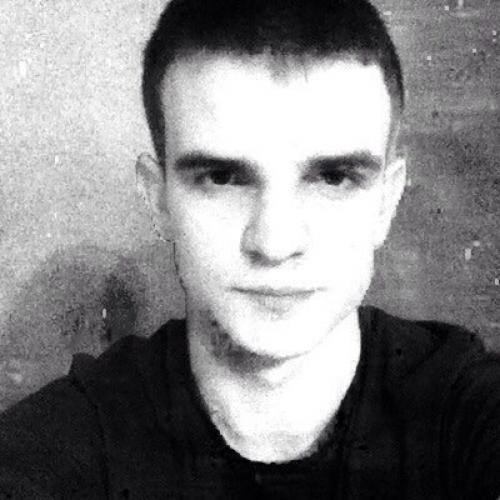 Ілля Ковтун