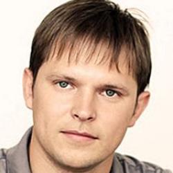 Игорь Жаданов