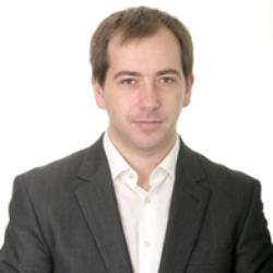 Андрей Осадчий