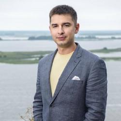 Шахин Мусаев