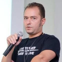 Виталий Якушин