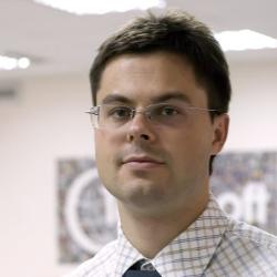 Евгений Лемеш