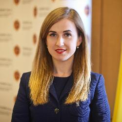 Наталя Табака