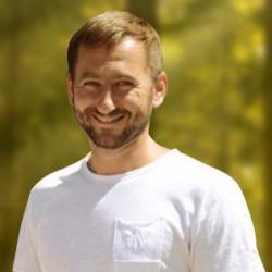 Андрей Карпюк
