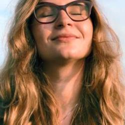 Iryna Pulvas
