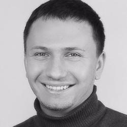 Igor Vertakov