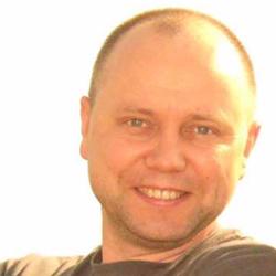 Viktor Kuznietsov
