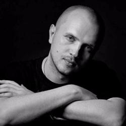 Alex Andrusevich