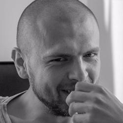 Roman Vabishchevich