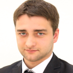 Stanislav Sheliakin
