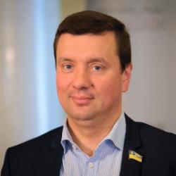 Oleksander Danchenko