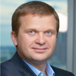 Valeriy Kutsyy