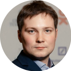 Aleksandr Tarasov