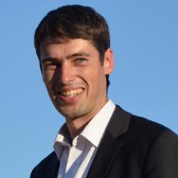 Михаил Гранин