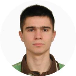 Ruslan Klymenko