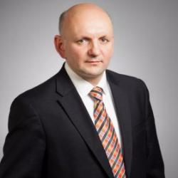 Yaroslav Lyubinets