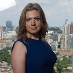 Sofia Belenkova