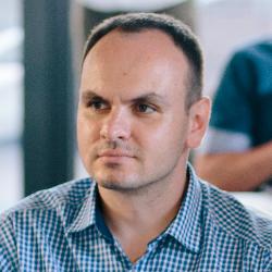 Iaroslav German