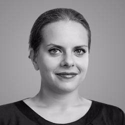 Anna Mamaeva