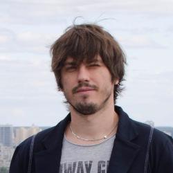 Сергій Гречуха