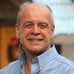 Андрей СИзов
