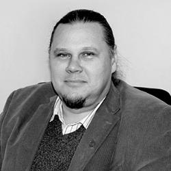 Евгений Агеев