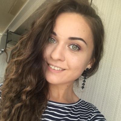 Ania Zaets