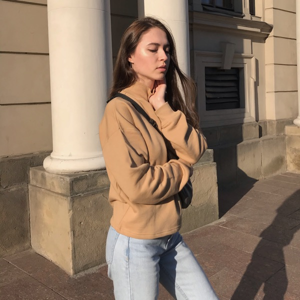 Julia Tutko