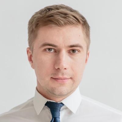 Віталій Пономаренко