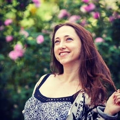 Наталія Аразян