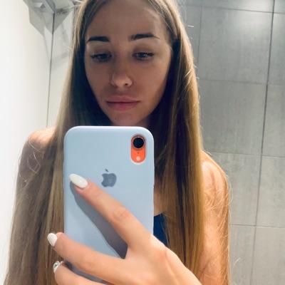 Natalia Chelebiy-Sikilinda