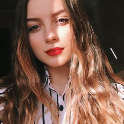 Julia Matvienko