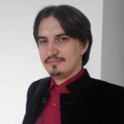 Антон Бойко