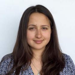Мария Бочева
