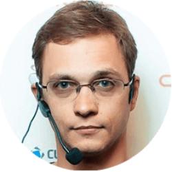 Evgeny Borisov