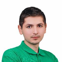 Дмитро Павленко