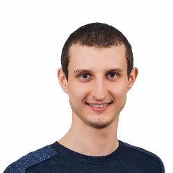 Андрій Чебукін