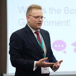 Olexiy Baranovsky