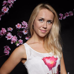 Daria Demchenko