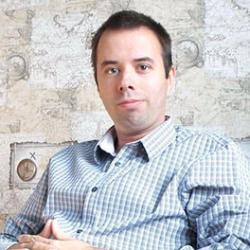 Yegor Shyshenok